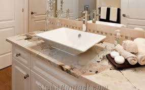 42 Inch Bathroom Vanity Without Top by Bathroom Amazing 42 White Bathroom Vanity Home Design Awesome