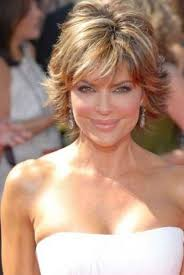 short haircuts for women over 60 years of age short hairstyles for women over 40