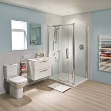 bathroom flooring ideas uk bathroom flooring options ideas bbk direct