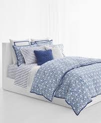 lauren ralph lauren jensen duvet cover sets bedding collections