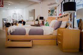 Bedroom Furniture Nunawading Store Of The Week Rise Shine