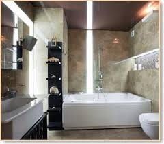 Modern Bathroom Lighting Ideas Bathroom Lighting Modern Light Fixtures Ylighting In Idea 16