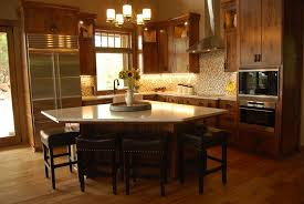 mission style kitchen island 79 most cool mission style chandelier pendant light shades hanging