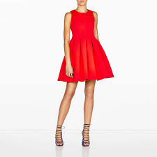 10 best wedding guest dresses 10 best wedding guest dresses ntox dresses trend
