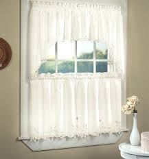 Bathtub Curtains Most Bathroom Window Curtains U2013 Elpro Me