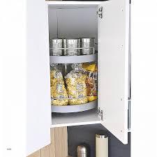 meuble bas d angle pour cuisine cuisine unique fixation meuble bas cuisine hd wallpaper images