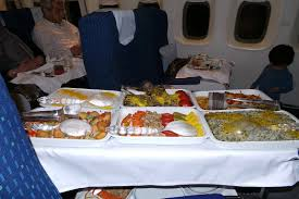 buffet cuisine fly buffet cuisine fly buffet cuisine fly with buffet cuisine