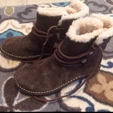 ugg s rianne boots m 54867d819da259607505ba13 jpg