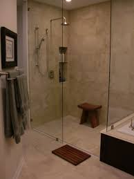 diy network bathroom ideas 38 best bathroom ideas images on bathroom bathrooms