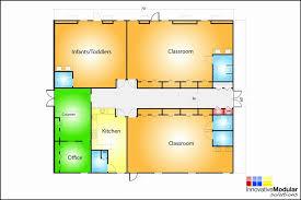 classroom floor plan maker uncategorized classroom floor plan inside finest designing a