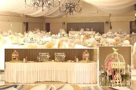 wedding decor hire price list rent wedding decorations near me