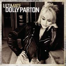 is like a butterfly my favorite dolly parton song another