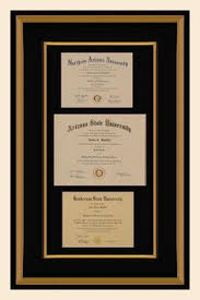 degree frames image result for diploma display office