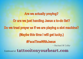 i will enter his gate with thanksgiving in my heart are we actually praying u2013 tattoo it on your heart
