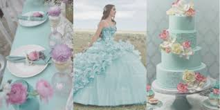 quinceanera decorations quinceanera decorations quinceanera themes ideas for themes