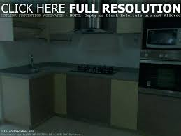 Best Prices For Kitchen Cabinets Buy Kitchen Cabinet Doors And Size Of Kitchen To Reface