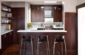 wine kitchen cabinet kitchen bar cabinet rack kitchen extras refrigerator racks
