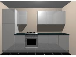 free online planning kitchen design