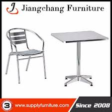 Chairs For Garden Table And Chair Table And Chair Suppliers And Manufacturers At