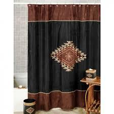 elegant shower curtains walmart 96 in with shower curtains walmart