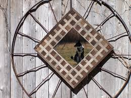 Reclaimed Barn Wood Art 31 Best Reclaimed Barn Wood Art Images On Pinterest Reclaimed
