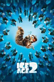 ice age 2 meltdown bdrip 2006 mkv movie zone