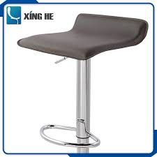 Commercial Kitchen For Sale by Air Lift Barstool Swivel Pvc Commercial Bar Stool Kitchen For Sale