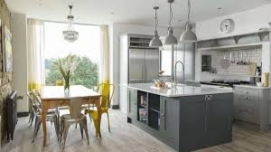 eyecandy interior design consultancy in halifax west yorkshire
