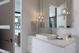 bathroom design fabulous bathrooms by design amazing bathrooms