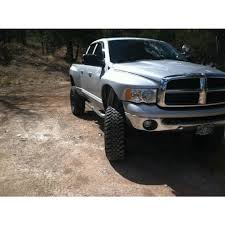 prerunner dodge truck dodge fenders view our dodge ram body parts and panels for other