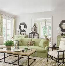 Green Sofa Living Room Lime Green Sofa Living Room Ideas Www Lightneasy Net
