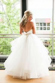 180 best wedding gowns images on pinterest wedding dressses