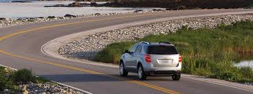 2017 chevy equinox for lease in blue springs mo molle chevrolet
