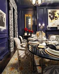 94 best dining room images on pinterest antique mirror walls
