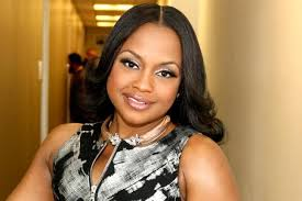 phaedra parks hairstyles phaedra parks takes leave of absence from rhoa all things real