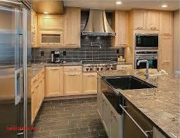 hauteur plinthe cuisine plinthe sous meuble cuisine tiroir sous meuble cuisine caissons
