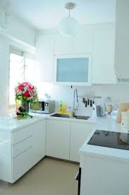 compact kitchen ideas compact kitchens and facilities design interior design ideas