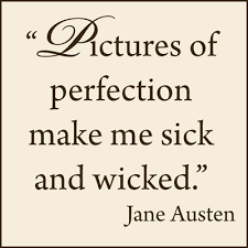 wedding quotes austen 16 austen quotes that will make you laugh every time