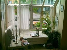 10 cozy reading nooks for the perfect escape mnn mother nature