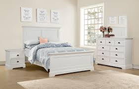 Stanton Home Furnishings by Colony House Furniture Online