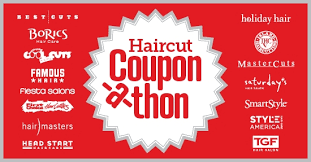 walmart hair salon coupons 2015 get a back to school haircut for less with couponathon