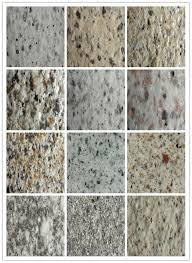 china epoxy floor coating china epoxy floor coating manufacturers