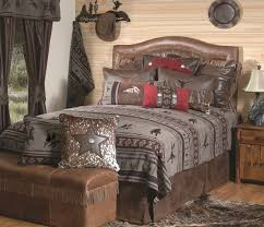 Coverlets On Sale 81 Best Bedspreads And Coverlets Images On Pinterest Bedspreads
