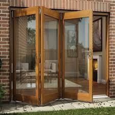 doors extraordinary slide screen door lippert screen door slides
