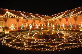 home decoration lights india ideas about indian wedding light decoration wedding ideas