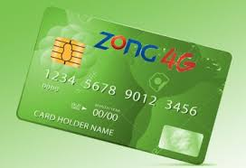 where to buy prepaid credit cards zong introducing prepaid credit card and payment solutions