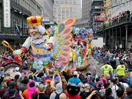 New Orleans Tourist Map by New Orleans Vacation Ideas And Guides Travelchannel Com Travel
