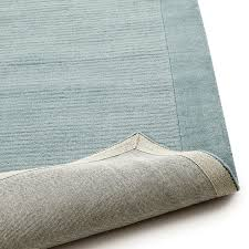 Modern Rugs Perth by Rugs In Perth Rugs Ideas