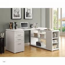Office Desk San Antonio Office Desks San Antonio Best Ergonomic Desk Chair