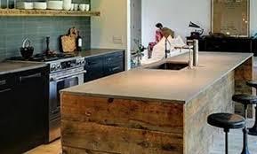 cuisine bois massif ikea design cuisine bois massif ikea strasbourg 1319 decoration